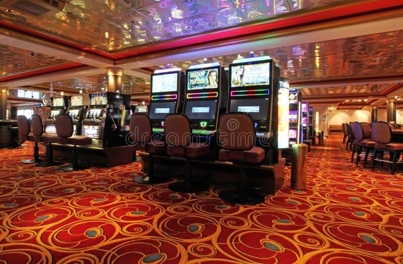 Download Casino Floor Editorial Stock Image. Image Of Vacation   31227259