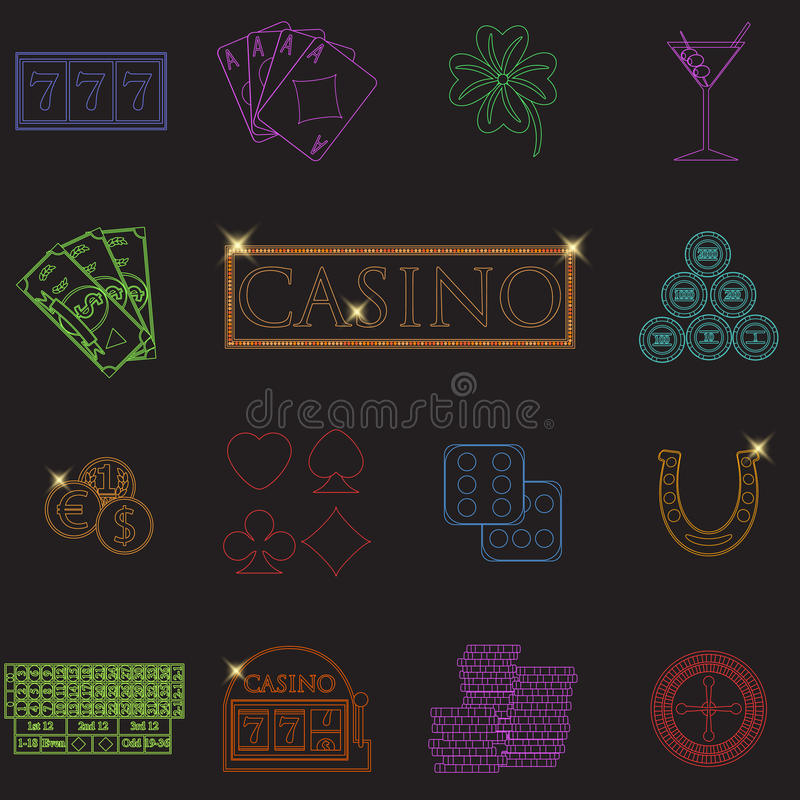 Casino free gambling line san juan peurto rico resort and casino