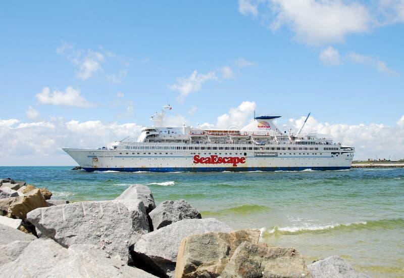 Casino Cruise Ft Lauderdale