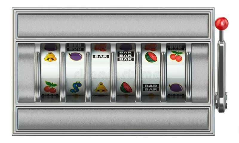 Descargar juegos de casino tragamonedas gratis para celular