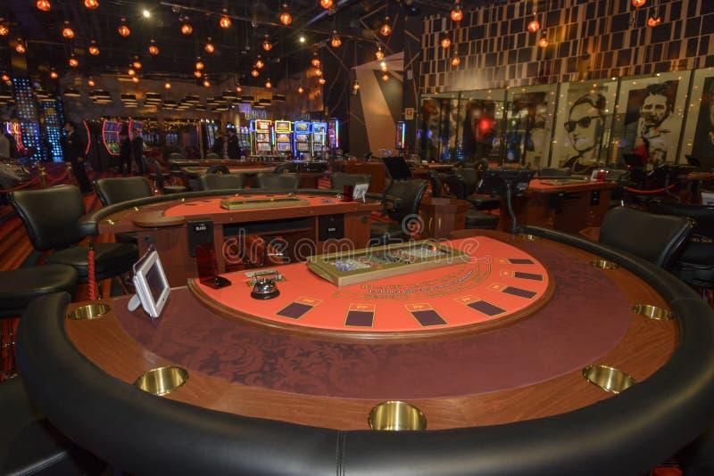 Casino Fresno Count Bonus Online