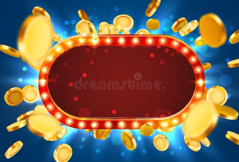 Top online roulette bonussen