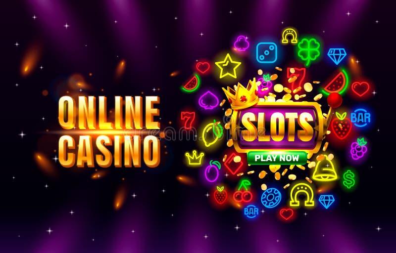 Online Casinos For Online Slot Machines - G Clean Casino