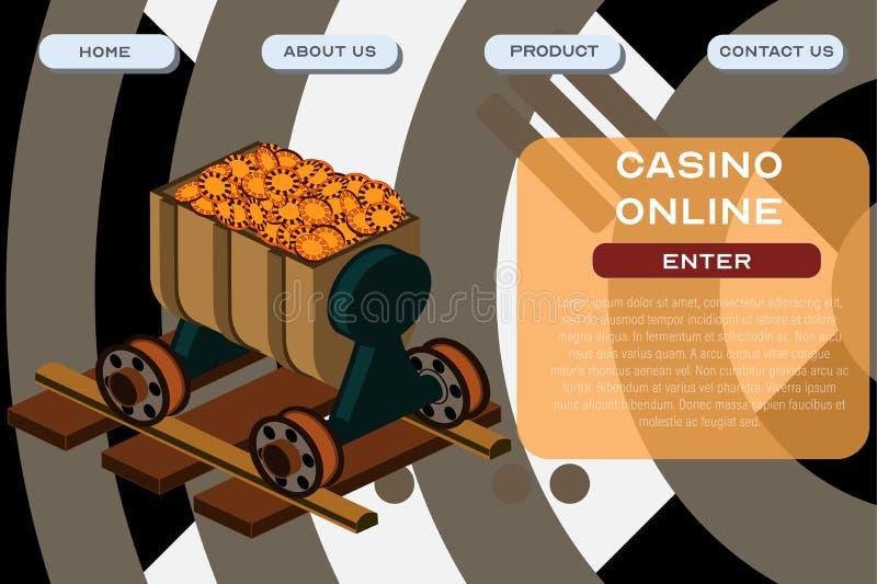 New online casinos november 2016