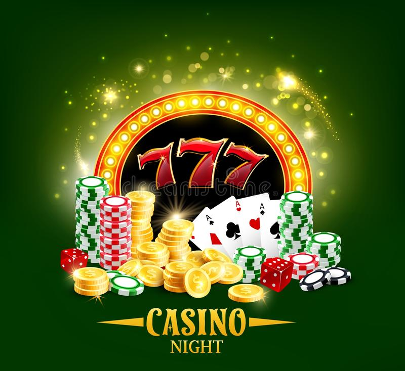 Best online slots real money canada