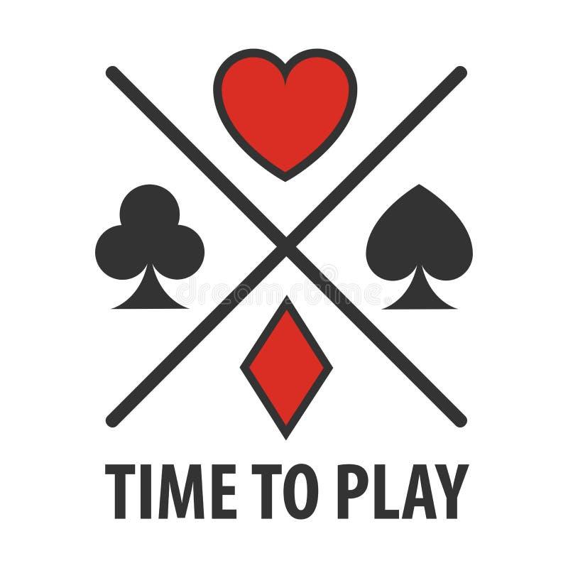 Gambling counselors pennsylvania