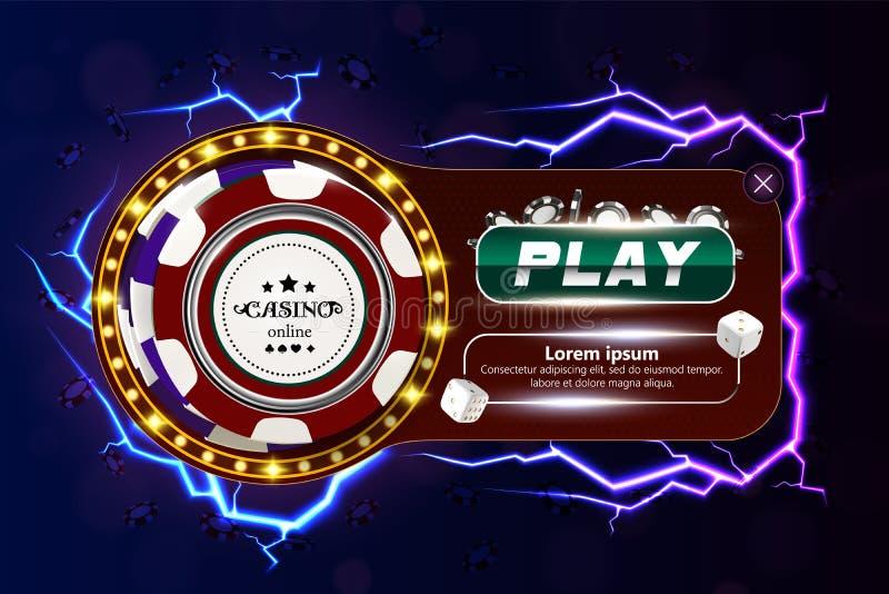 Stan james casino tarkastelu