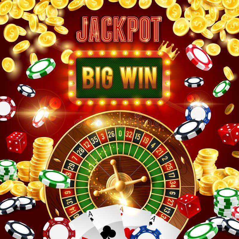 Casino enghin
