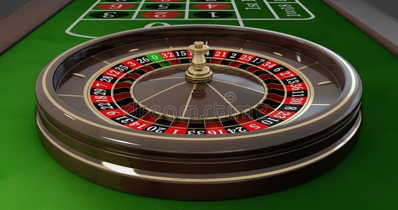 casino kortspil