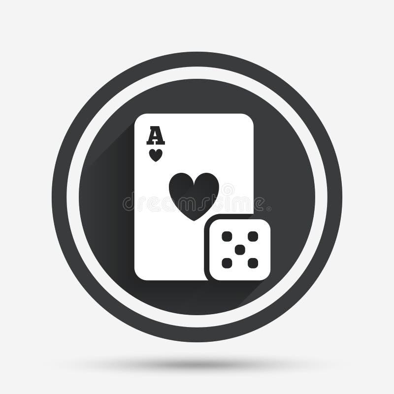 Hot 7s speel speelautomaten online