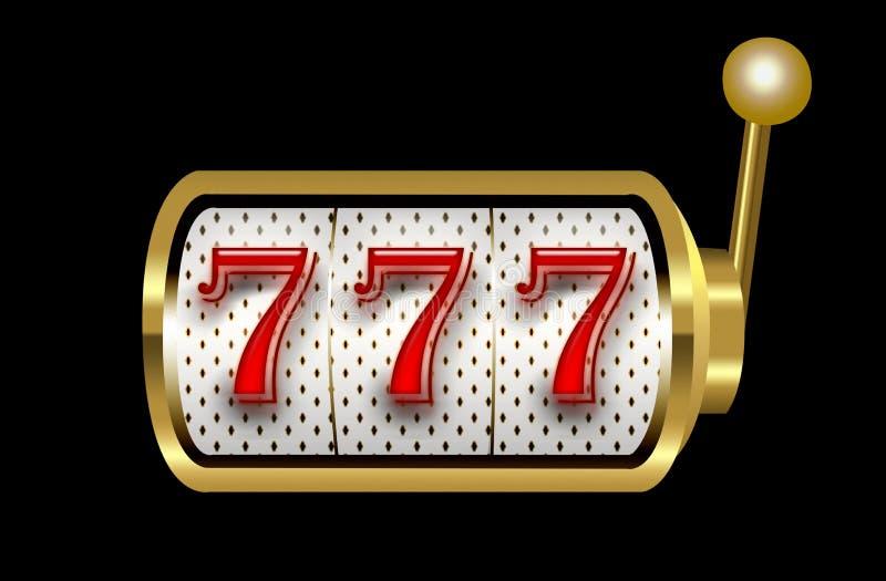 12bet Casino - Online Betting Websites Extra Free Rm100 - Galaxy Z Slot