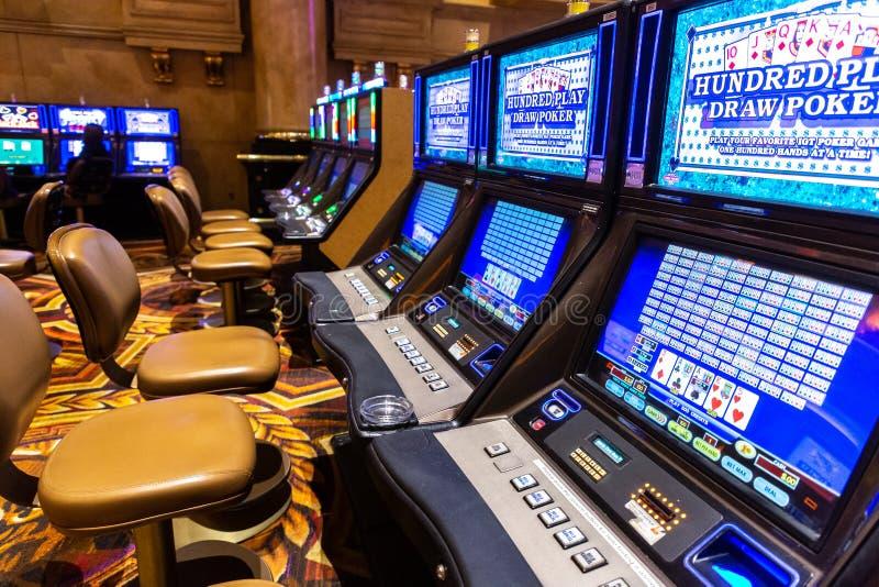 river cree casino restaurants Slot
