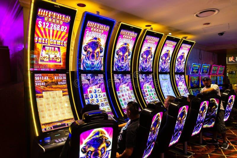 Sloto Cash Instant Play Yjev - Align Dental, Pennant Hills Casino