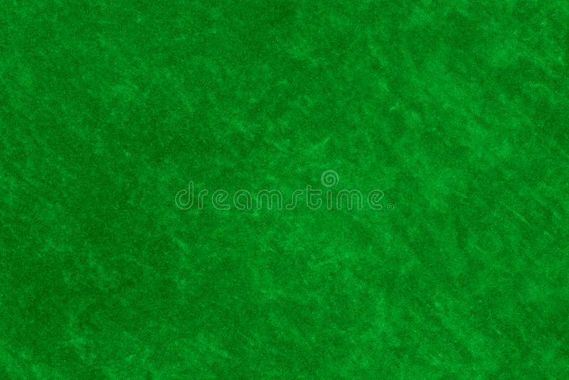 casino table texture