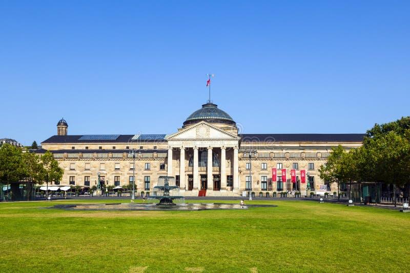 casino berlin minimum buy in