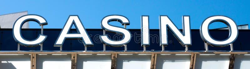 Download Casinoteken stock afbeelding. Afbeelding bestaande uit casino - 39107167
