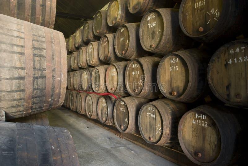 Download Cask stock photo. Image of wood, drink, port, winemaking - 6676512