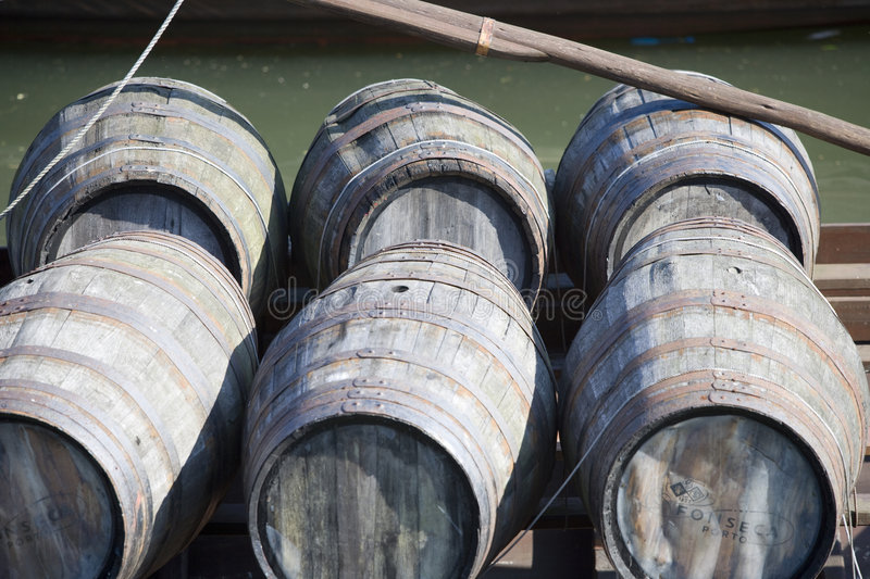 Download Cask stock photo. Image of portugal, europe, porto, color - 7075604