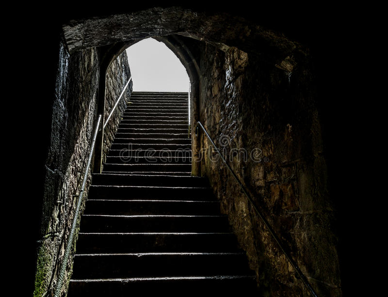 Download Casle steps stock photo. Image of castle, entrance, open - 26604470