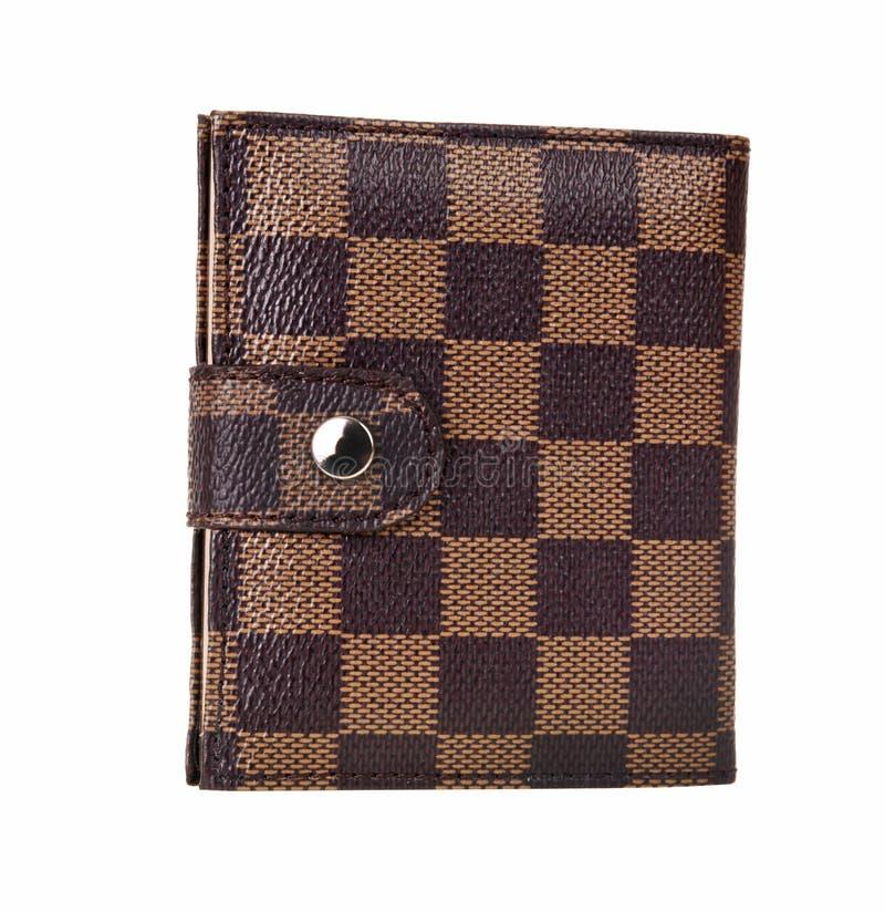 Caso, textura checkered