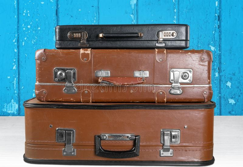 casos imágenes de archivo libres de regalías