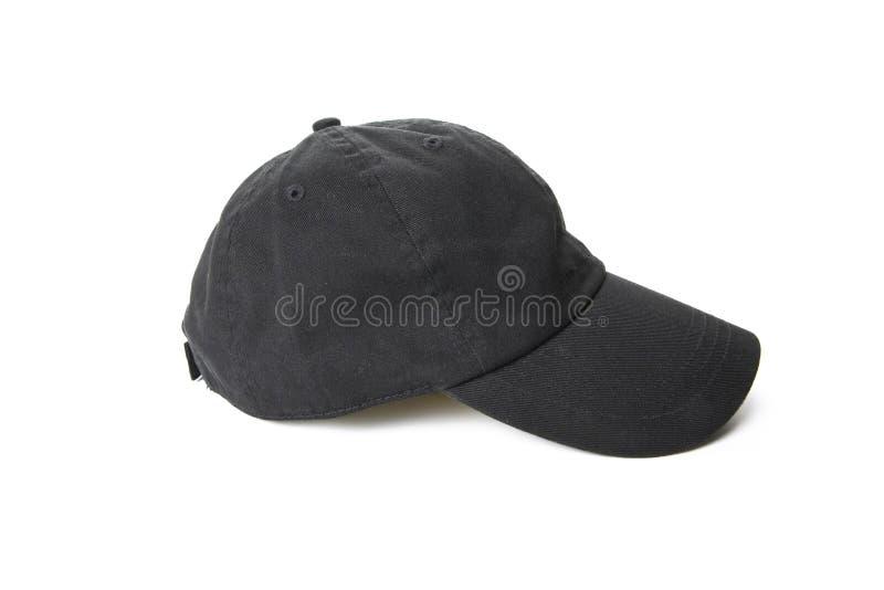casquette de baseball photo stock