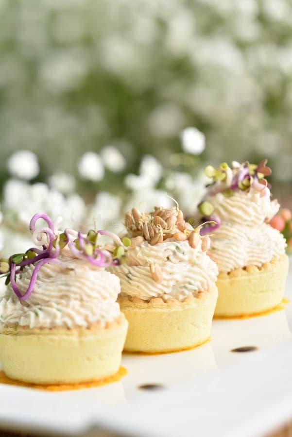 Download Casse-croûte Savoureux De Vacances De Plat Photo stock - Image du célébrez, gourmet: 56476338