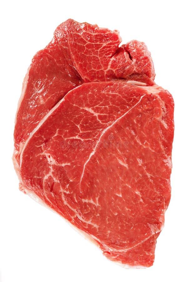 casserole βόειου κρέατος που απ&o στοκ εικόνα
