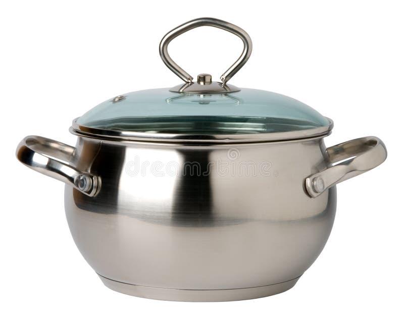 casserole стоковые фото