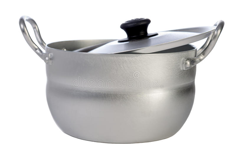 Casserole images stock