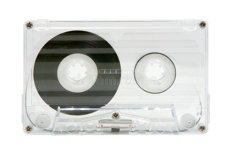 Cassette imagenes de archivo