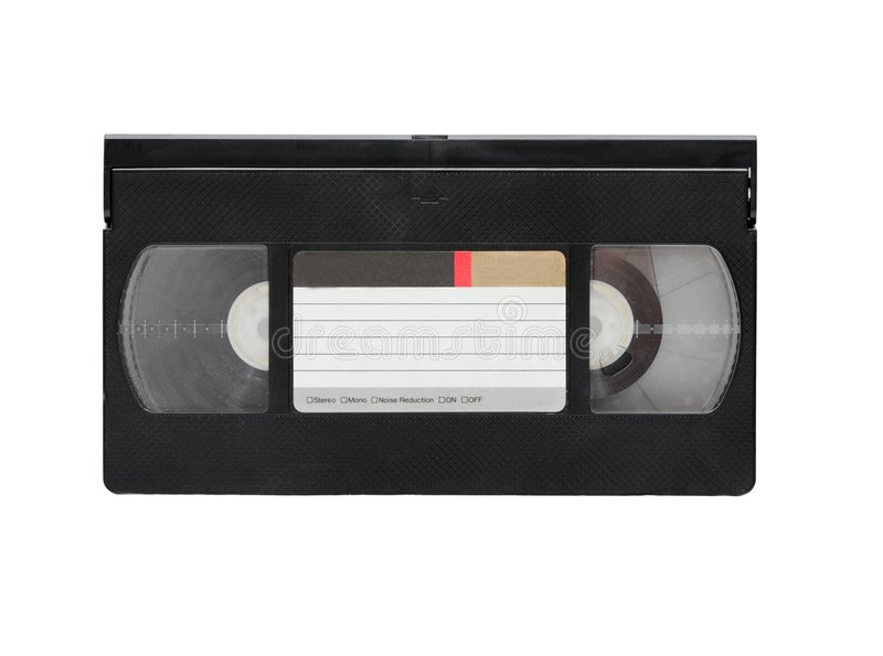 cassette photos stock