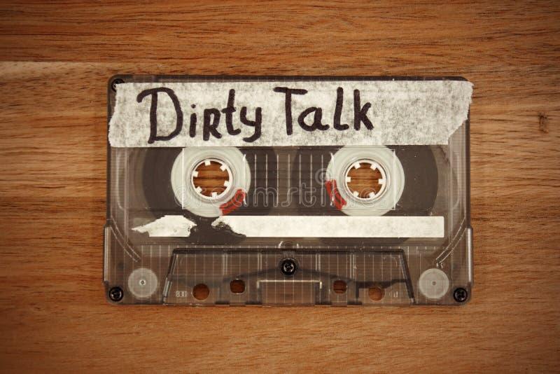 Talk durty Top 7