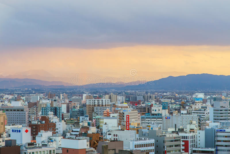 Download Castello Di Kumamoto, Giappone, Kumamoto - 6 Dicembre 2014 Immagine Stock Editoriale - Immagine di limite, disegno: 55361194