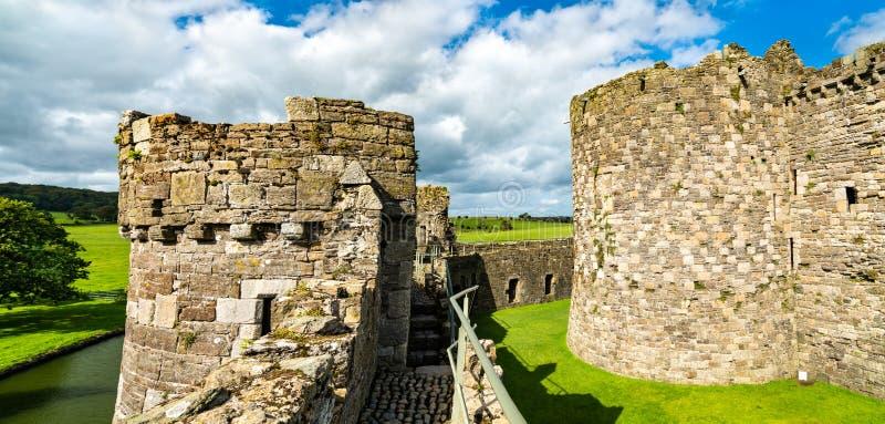 Em Wales England