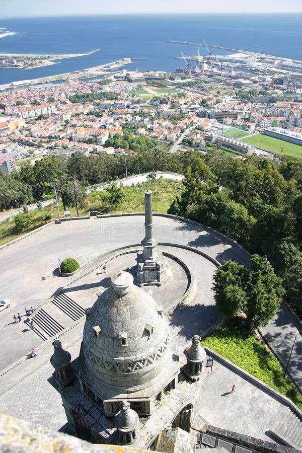 castelo robi vianna fotografia royalty free
