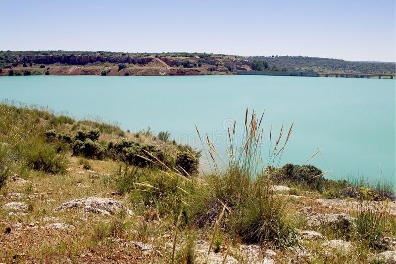 Castilla la Mancha - Spain