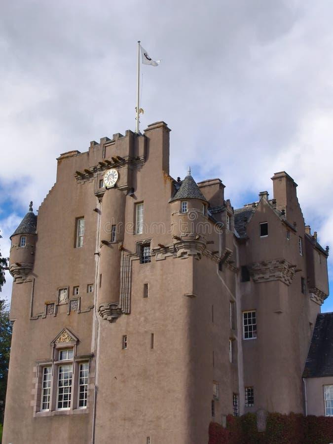 Download Castle stock photo. Image of ancient, daytime, destination - 23622