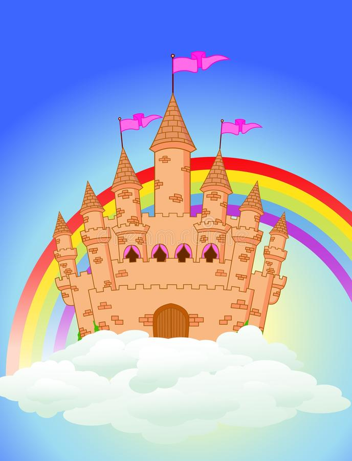 Download Castle Stock Images - Image: 24668654