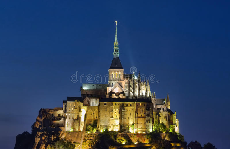 Download Castle Stock Photo - Image: 29297410