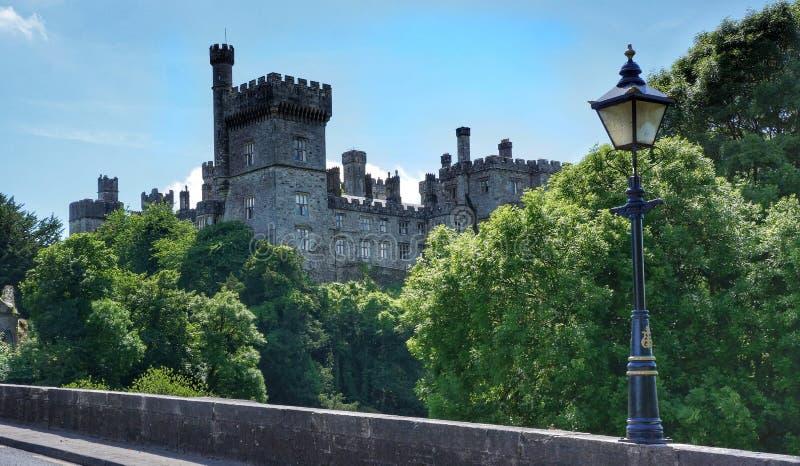 Castle, Building, Sky, Tree stock photos