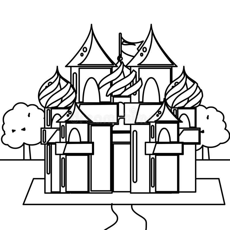 Coloring Pages For Adults Animals - Coloring Home | 800x800