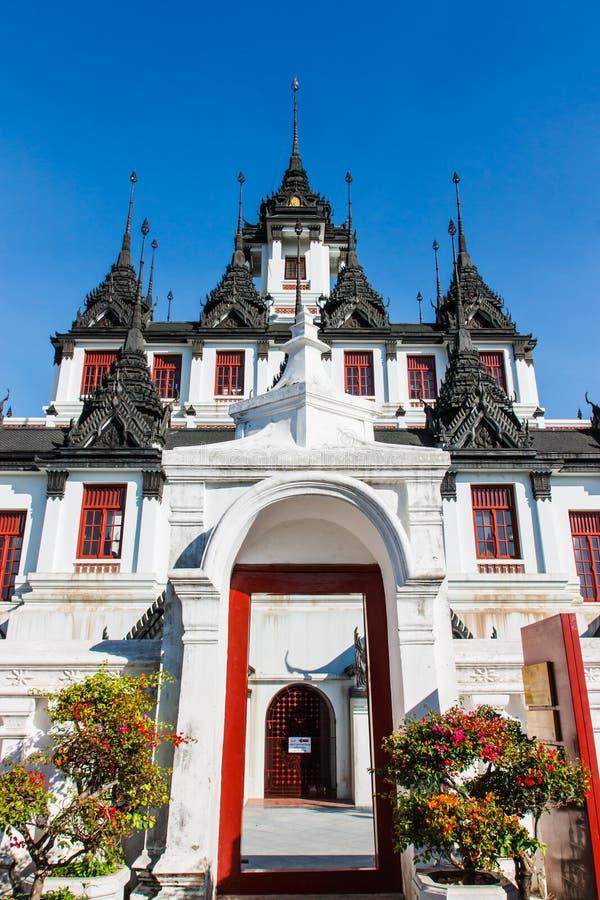 Download Castle Entrance Gate Metal. Stock Photos - Image: 28704053