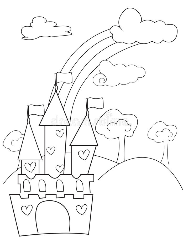 Asian Coloring Page 29 | Coloring pages, Grayscale coloring ... | 900x697