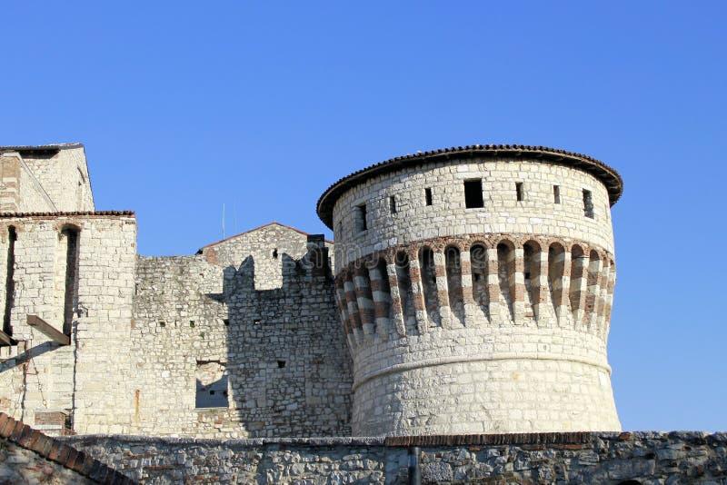 Download Castle stock image. Image of fort, europe, arts, defense - 37542389