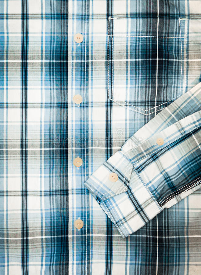 Download Casual Shirt Royalty Free Stock Images - Image: 23890589