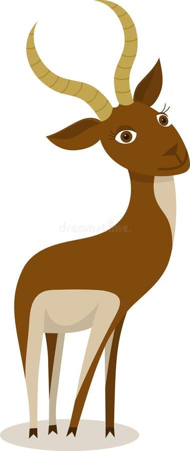 Download Cat stock vector. Image of wildlife, brown, smiling, vector - 22797696