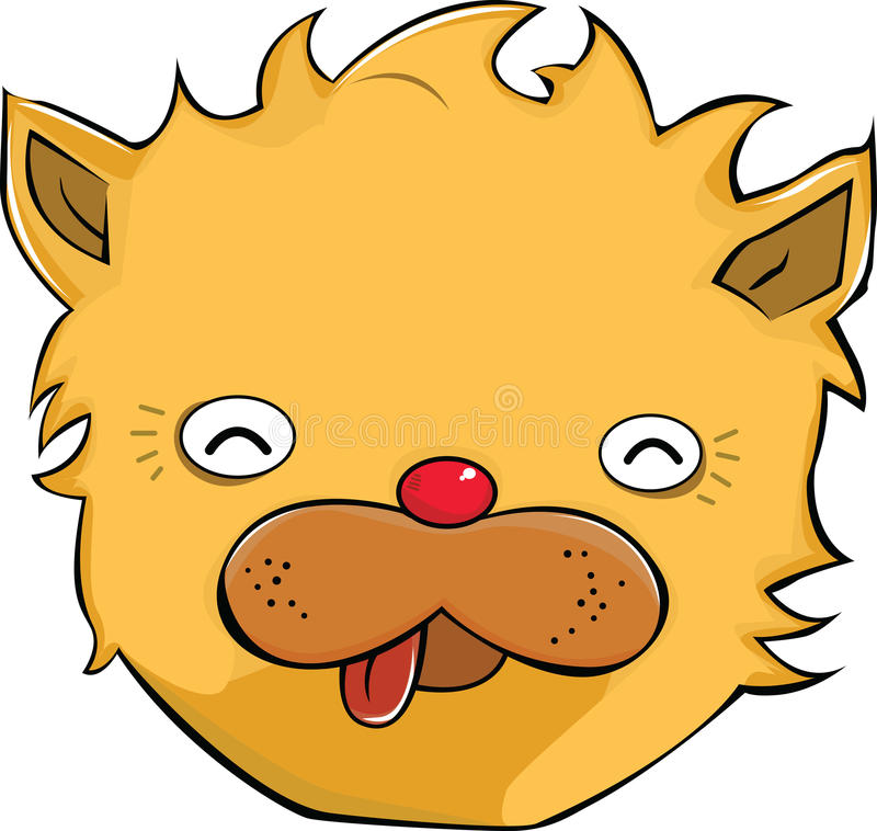 Download Cat Face Stock Images - Image: 29036264