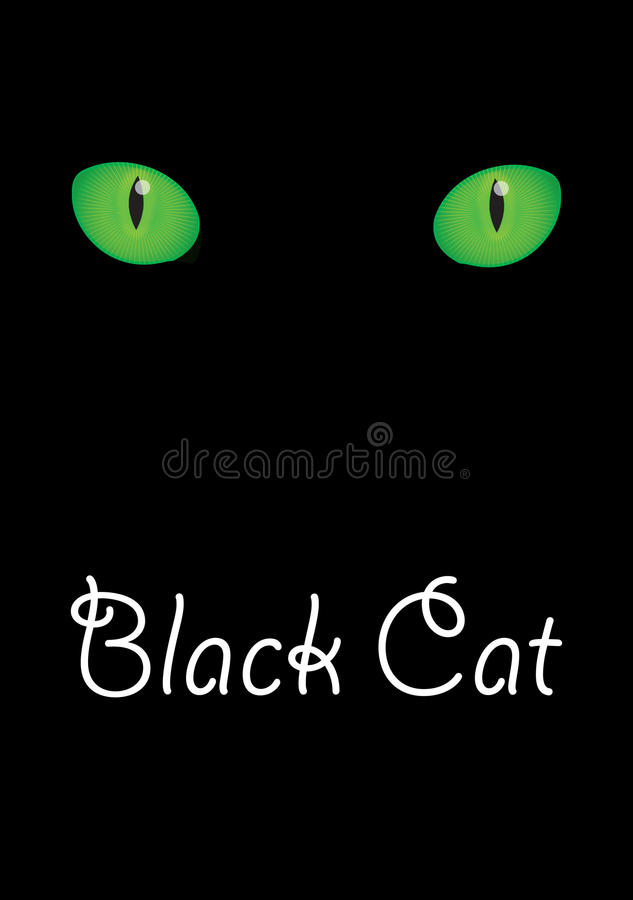 Download Cat's Eyes Royalty Free Stock Photos - Image: 23073588