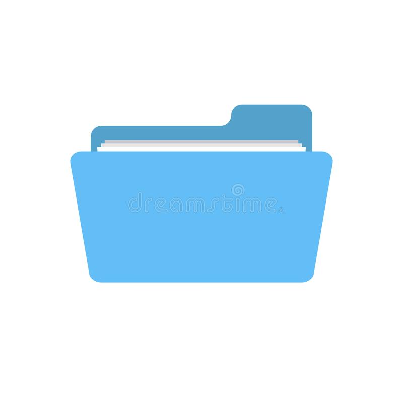 Catalogs Directories: Catalog Directory Document Documents File Folder Open Icon